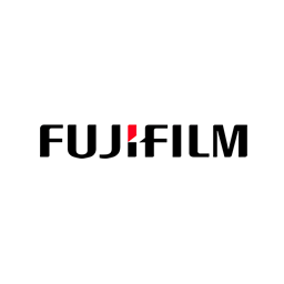 holdings.fujifilm.com